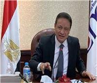 الأعلى للإعلام يناقش «وعي الأسرة المصرية و حياة كريمة»