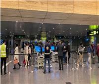 إيطاليا تحظر دخول المسافرين القادمين من بنجلاديش