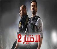 بعد ذكرهما في «الاختيار 2».. ننشر حيثيات سجن المتهمين بقتل ميادة أشرف وماري سامح
