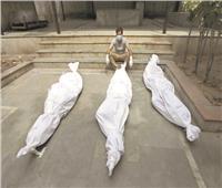 الهند.. أكبر منتج للقاحات بالعالم يغرق فى «كورونا»