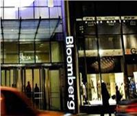 بلومبرج: ارتفاع إصابات كورونا يدفع الأسهم الأمريكية للتراجع