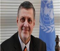 الأمم المتحدة تؤكد ضرورة سحب القوات الأجنبية والمرتزقة من ليبيا