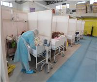 تونس تسجل حصيلة وفيات قياسية بفيروس «كورونا»