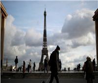 فرنسا تسجل 31539 إصابة جديدة بفيروس كورونا