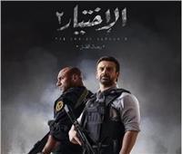باحث في شؤون الحركات الإسلامية: «الاختيار2» أوجع تنظيم الإخوان | فيديو