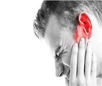 أعراض الإصابة بورم العصب السمعي