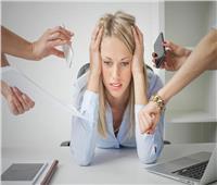 4 نصائح للسيطرة على فقدان التركيز أثناء العمل