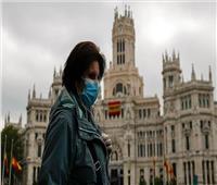 أوروبا تتخطى 50 مليون إصابة بفيروس كورونا