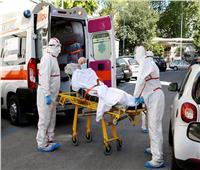 جونز هوبكنز: زيادة حالات الإصابة والوفاة بفيروس كورونا في أمريكا اللاتينية