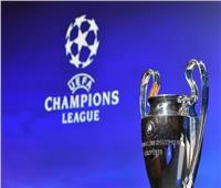 دوري الأبطال| 4 لاعبين ينافسون على الأفضل فى ذهاب نصف النهائي