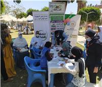 «البيئة» تطلق حملة توعوية للأطفال بإدارة المخلفات الصلبة
