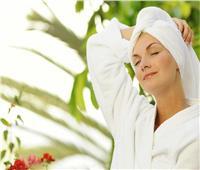 هل العلاجات الطبيعية فعالة لتأخير الدورة الشهرية ؟