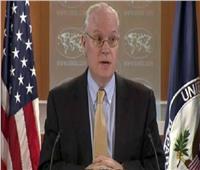 الخارجية الأمريكية: ليندركينج يزور السعودية وعمان