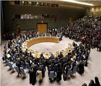 مندوب لبييا بالأمم المتحدة: مجلس الأمن يعقد اجتماعا لمناقشة ملف المرتزقة