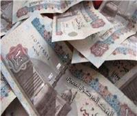 ٥٠٠ جنيه تقود مدير بنك للف المحاكم منذ عامين