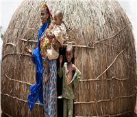 اليونيسف تحذر من مخاطر ارتفاع معدل نزوح الأطفال في أفريقيا الوسطى