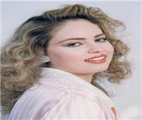 أشرف زكي: نقل وفاء مكي إلى مستشفي الهرم بعد إصابتها بكورونا