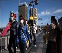 طوكيو تسجل أعلى معدلات إصابة بكورونا منذ يناير