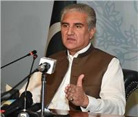 وزير الخارجية الباكستاني يبحث مع نظيره الألماني عددا من القضايا الثنائية والدولية