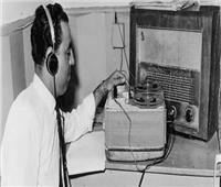 ناقد مسرحي: الإذاعة المصرية أنشئت عقب وفاة الزعيم سعد زغلول