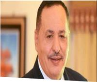 عضو لجنة صناعة النواب يكشف أهداف المرحلة الثانية من الإصلاح الاقتصادي
