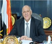 قضايا الدولة تهنىء الرئيس والشعب المصري بعيد العمال