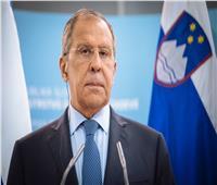 لافروف يلتقي الأمين العام للأمم المتحدة مايو المقبل
