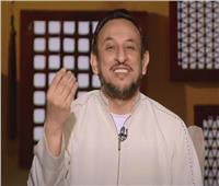 عبد المعز: «رمضان» شهر العزة والانتصارات في الماضي والحاضر