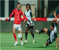 اتحاد الكرة يحدد موعد مباراة السوبر بين الأهلي والجيش