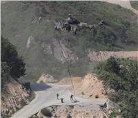 كوريا الجنوبية تعمل على مروحية هجومية