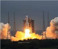 الصين ترسل الوحدة الأساسية لمحطة فضائية جديدة| فيديو