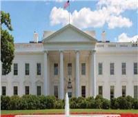 أمريكا تحقق في هجوم وقع قرب البيت الأبيض