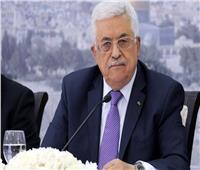 الرئيس الفلسطيني: لا انتخابات دون القدس.. وسنحافظ على حقنا الكامل بها