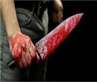 وقت الإفطار.. مبيض محارة يقتل زوجته في الهرم