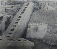 في السبعينيات.. العناية الإلهية تتدخل لإنقاذ ضحايا أول حادث قطار بمصر