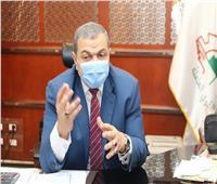 وزير القوى العاملة: 1.9 مليار جنيه إعانات للقطاعات المتعثرة بسبب كورونا