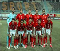موسيماني يعلن قائمة الأهلي لمواجهة الجونة في الدوري