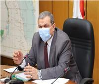 سعفان: الرئيس عبد الفتاح السيسي يولى اهتماماً بالغاً بدعم المرأة المصرية