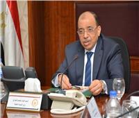 حملات مفاجئة لمتابعة تطبيق الإجراءات الاحترازية بالقاهرة والجيزة والقليوبية