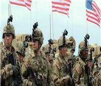 قائد القيادة المركزية الأمريكية: مستقبل القوات في العراق سيحدد عبر المفاوضات