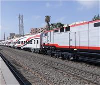 حركة القطارات| تعرف على التأخيرات بمحافظات الصعيد.. الجمعة ٣٠ إبريل