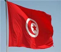 وزير الخارجية التونسي يؤكد ضرورة دعم المنظمة العالمية للسياحة
