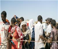 الوضع في تيجراي «مروع».. المدنيين في مواجهة القتل والاعتقال