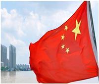الصين تدعو أمريكا لـ «كبح جماح قواتها»