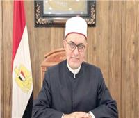 «٧» محاور للخطة التوعوية فى رمضان