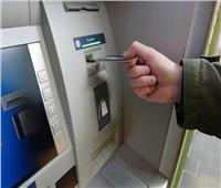 14.1 ألف ماكينة صراف آلي جاهزة لخدمة المواطنين خلال الإجازة