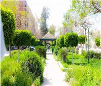 محافظ القليوبية: غلق جميع الحدائق حرصًا على سلامةالمواطنين