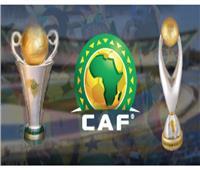 بث مباشر.. قرعة دوري أبطال أفريقيا والكونفدرالية