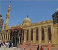 مصر تتزين ببيوت الله.. افتتاح 1300 مسجد خلال 8 أشهر