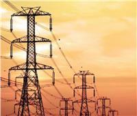 الكهرباء: لدينا احتياطي من الطاقة يتخطى 35%